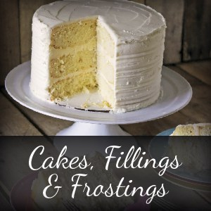 recipe-index_cakes