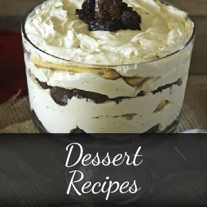 recipe-index_desserts