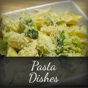 recipe-index_pasta