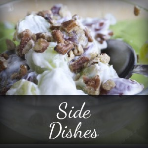 recipe-index_sidedishes