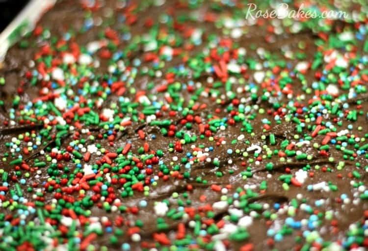 How to Make Saltine Cracker Candy 05