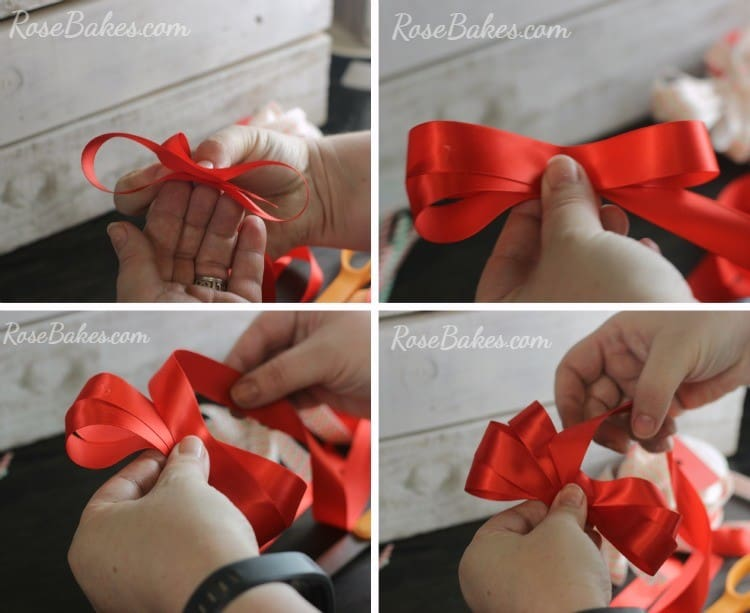 How-to-Make-a-Simple-Bow-02