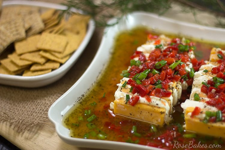 Marinated-Cheese-Appetizer-03