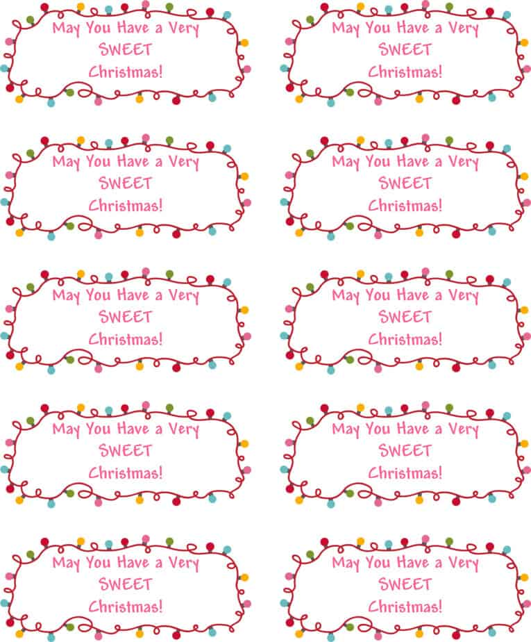 Pralines Cream Fudge Recipe Perfect For Gift Giving Watermelon Wallpaper Rainbow Find Free HD for Desktop [freshlhys.tk]