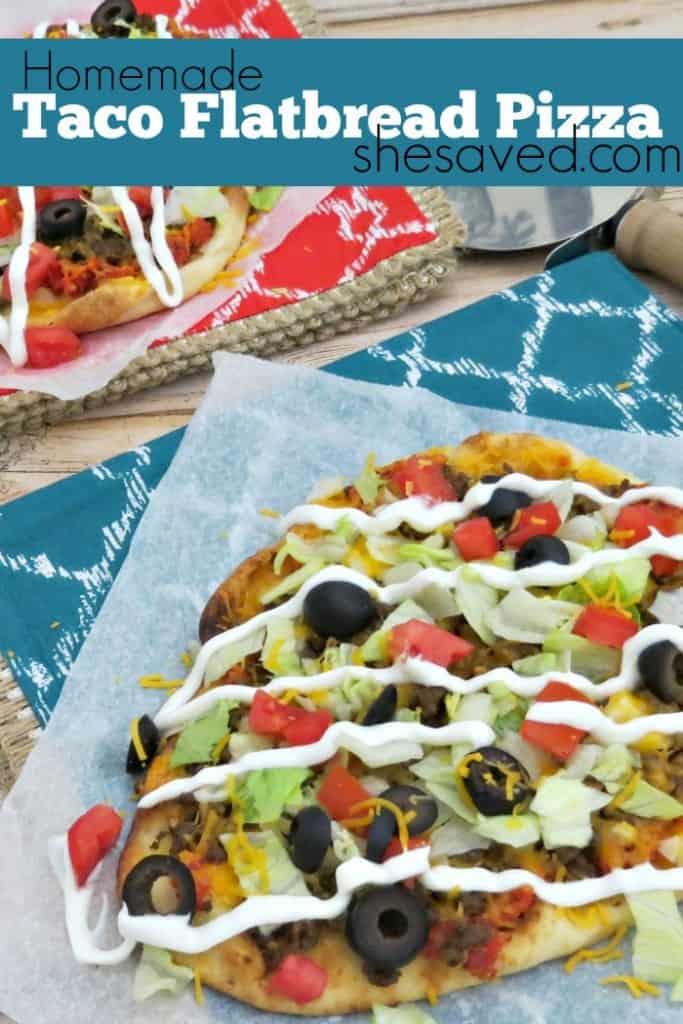 taco-flatbread-pizza-recipe-683x1024