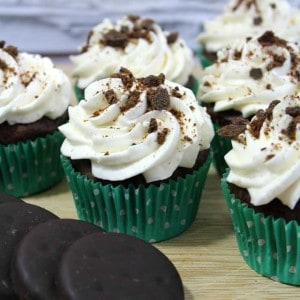 thin-mint-cupcakes