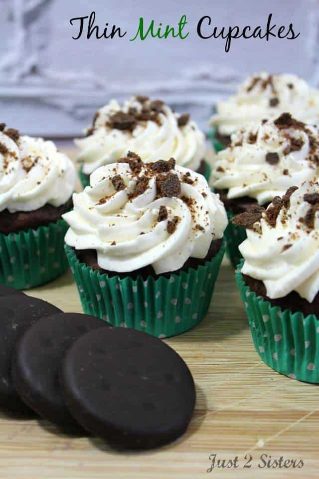 thin-mint-cupcakes