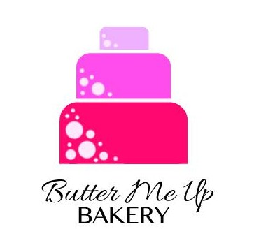 Butter Me Up Bakery