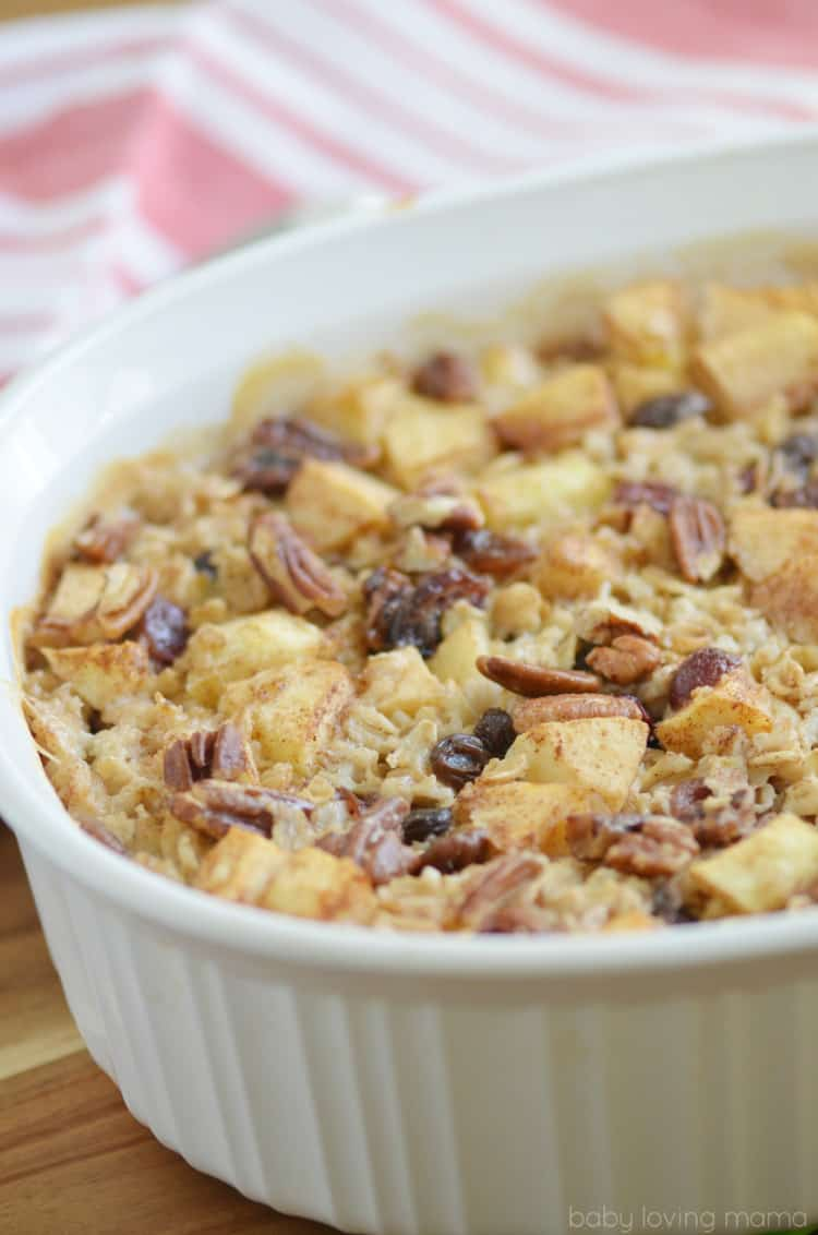 Hearty-Apple-Cinnamon-Baked-Oatmeal-Recipe