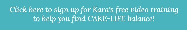 Karas Free