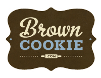 BrownCookie