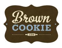 BrownCookie