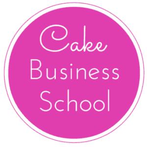 Cake Business School Wide