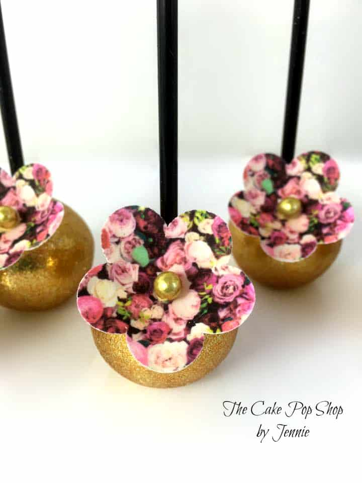 kate spade floral gold 2
