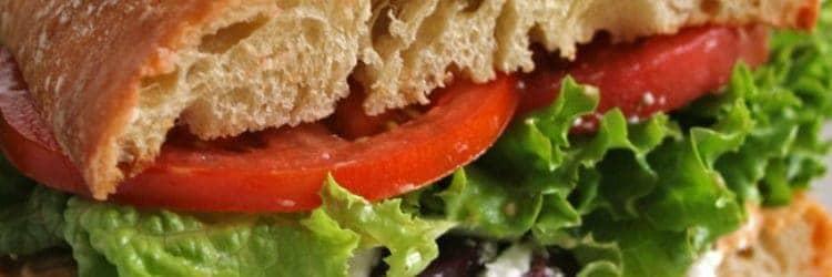 Greek-Salad-Sandwich-650x650