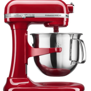Prime-members-can-get-this-highly-rated-KitchenAid-6-Quart-Professional-6000-HD-Bowl-Lift-Stand-Mixer-for-just-248.99-today.