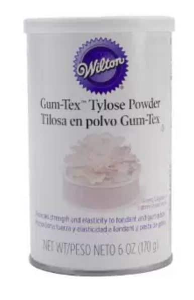 Wilton Gum-Tex