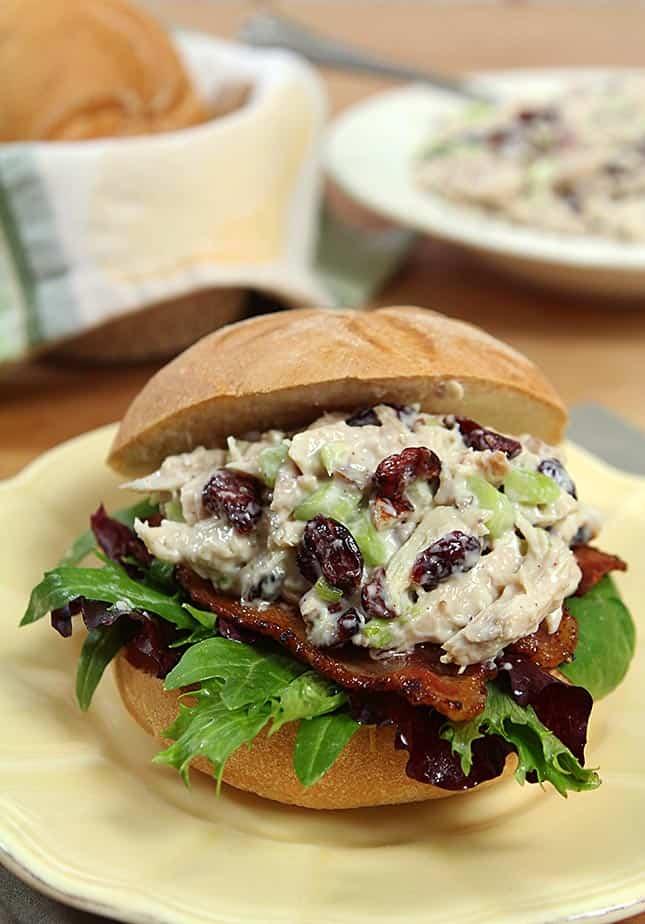 chicken-salad-marshall-fields1 Creative Culinary