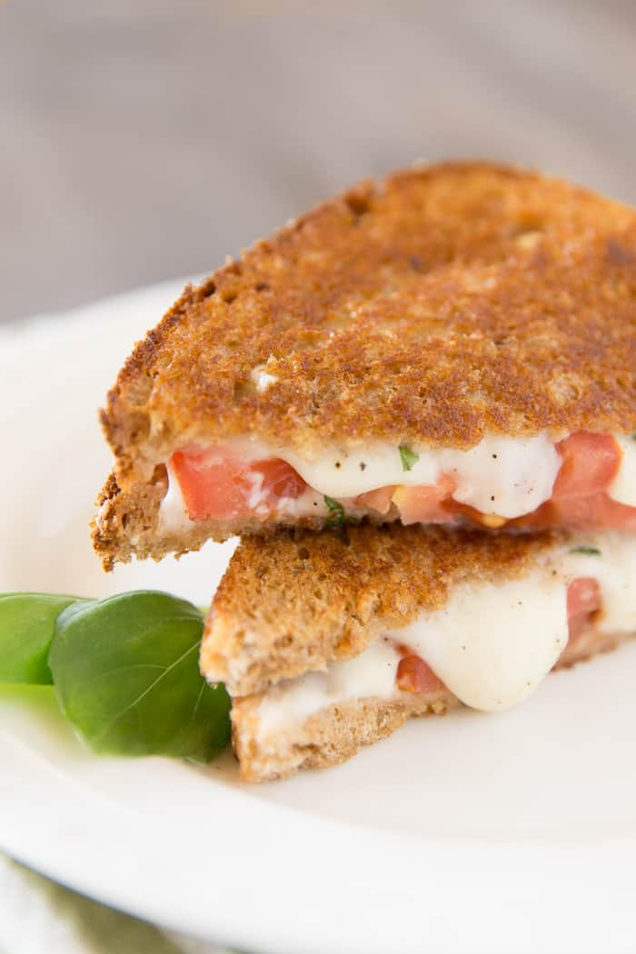 grilled caprese sandwich-3