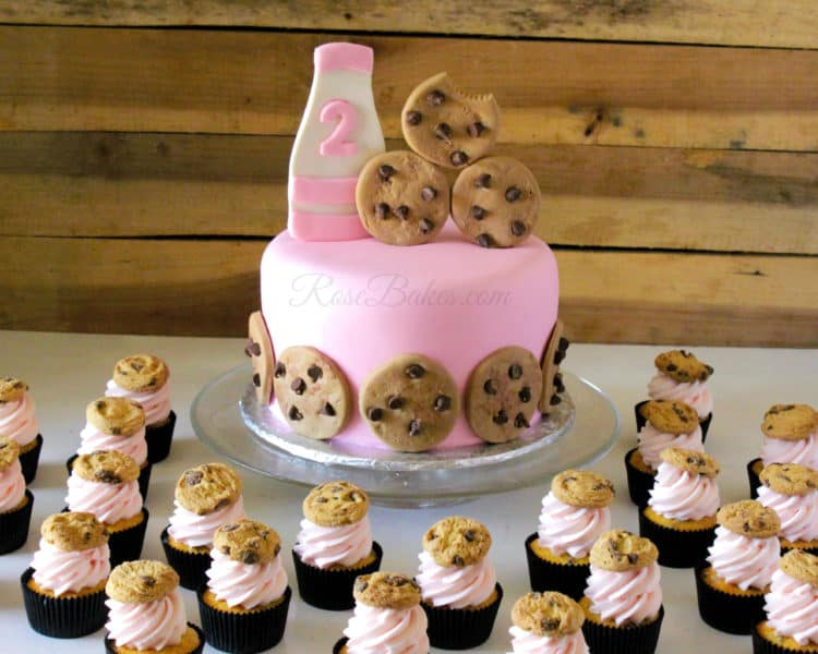 cookies-milk-cake-and-cupcakes