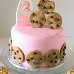 cookies-and-milk-cake