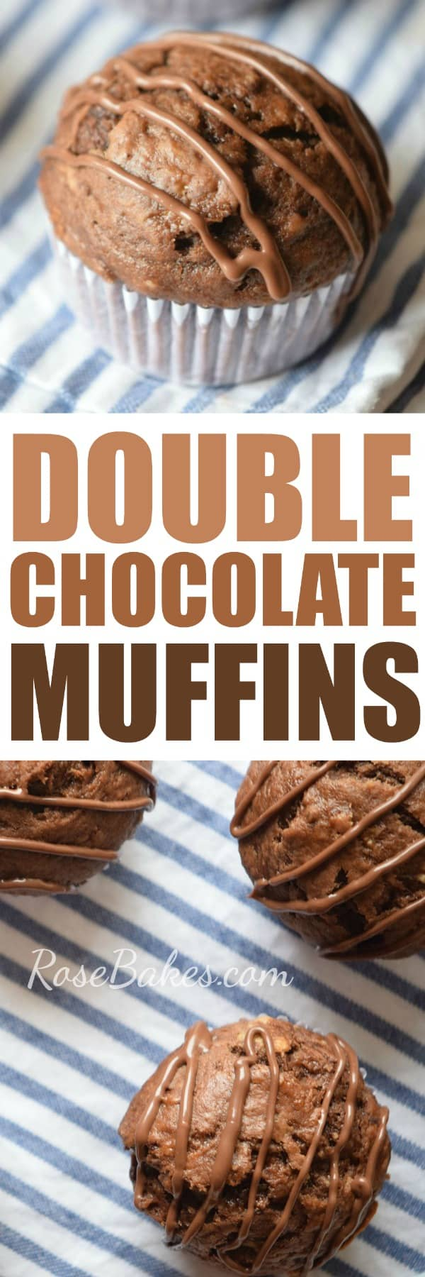 double-chocolate-muffins-from-scratch-by-rose-bakes