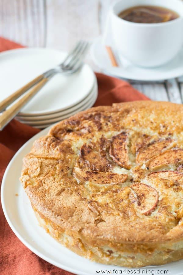 gluten-free-apple-cakes-final