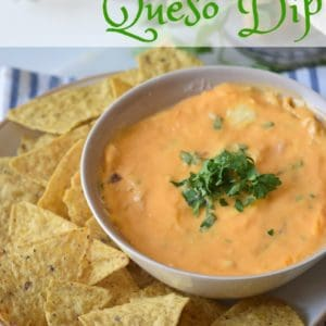 mexican-queso-dip-recipe-by-rose-bakes