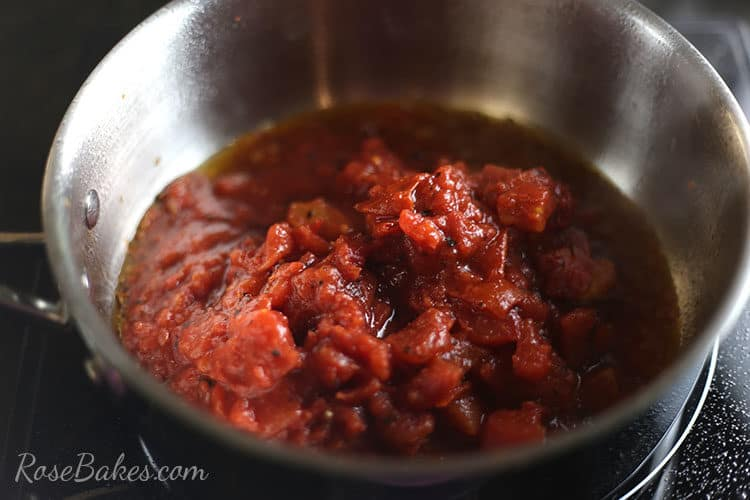 add-diced-tomatoes-and-seasonings