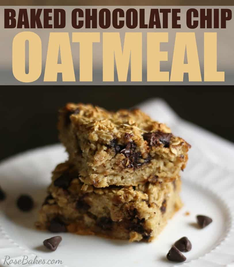 baked-chocolate-chip-oatmeal-squares-sm