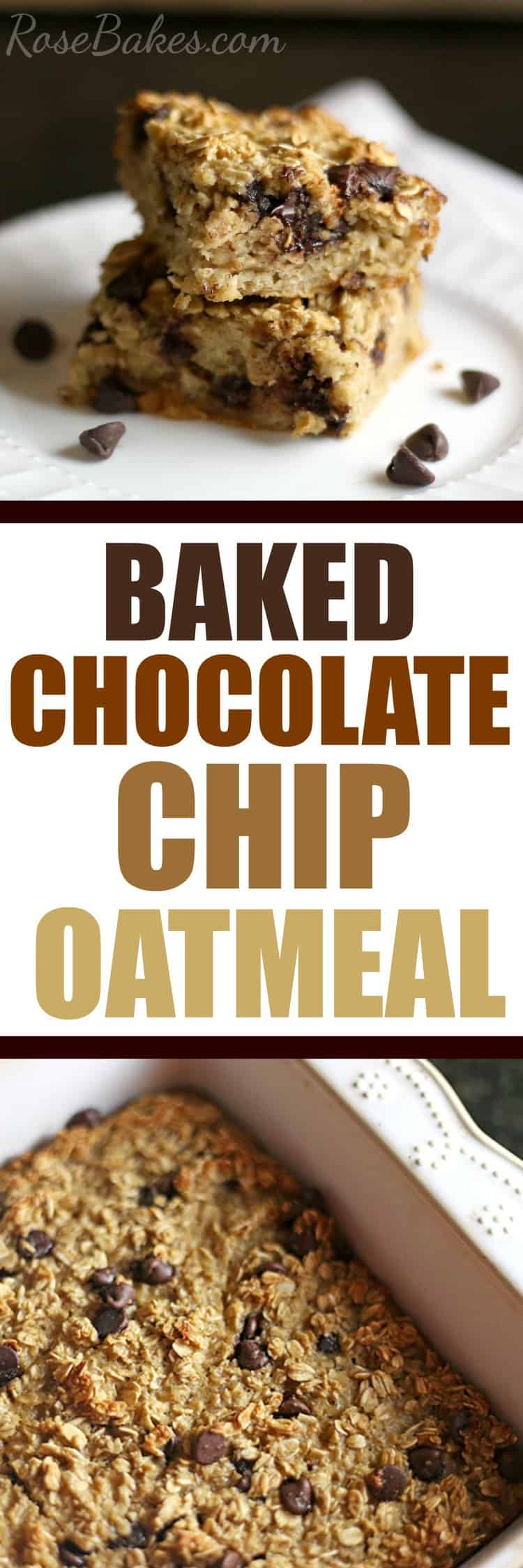baked-chocolate-chip-oatmeal-by-rosebakes-ic-oatober-ad