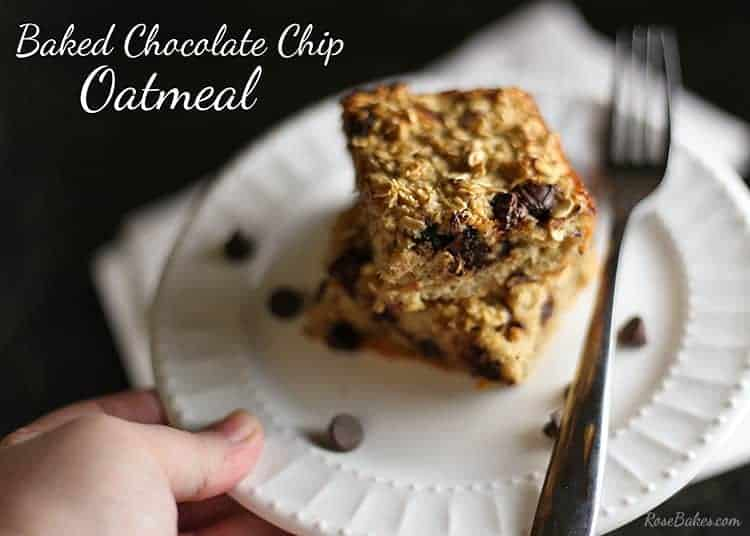baked-chocolate-chip-oatmeal