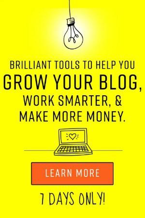 brilliant-tools-300