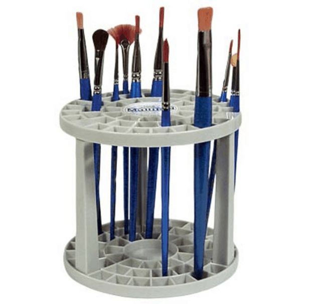 brush-organizer