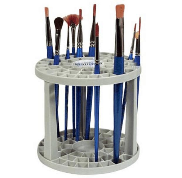brush-organizer
