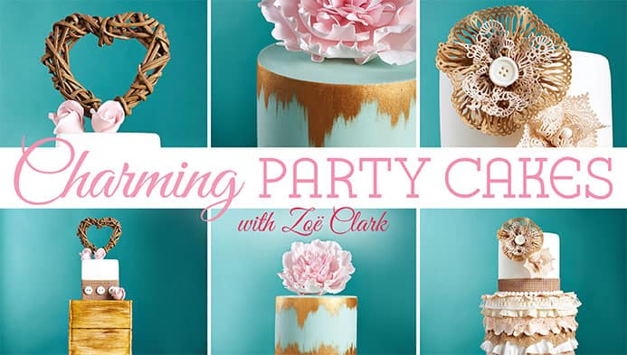 charming-party-cakes