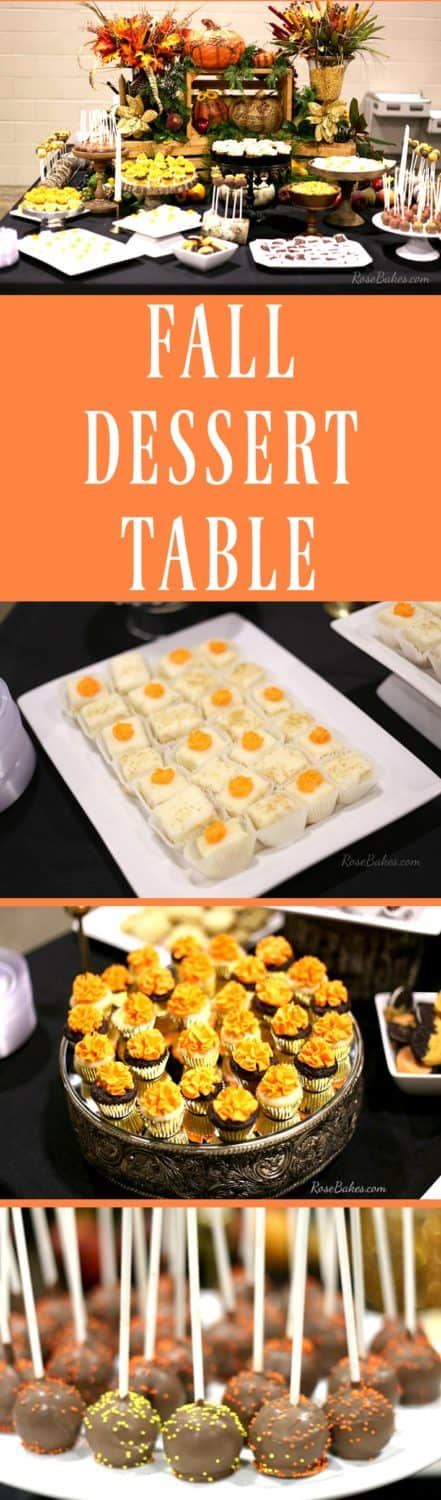fall-dessert-table-with-petit-fours