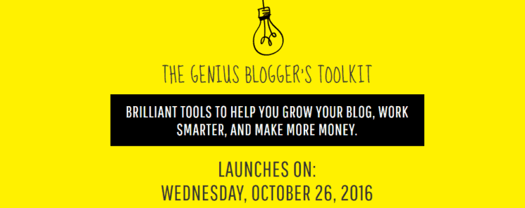 genius-bloggers-toolkit