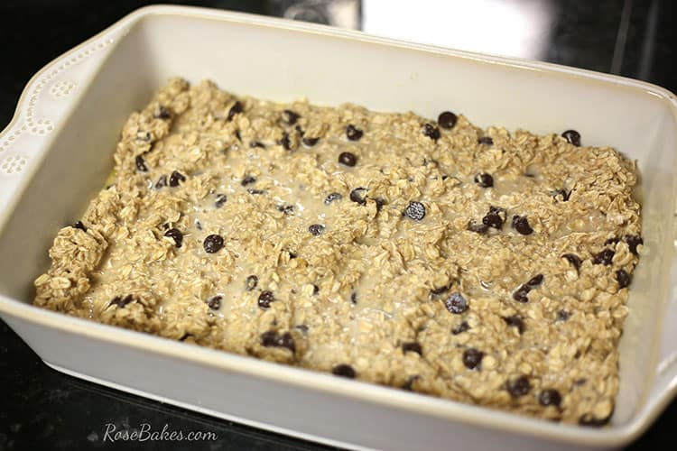 oatmeal-ready-to-go