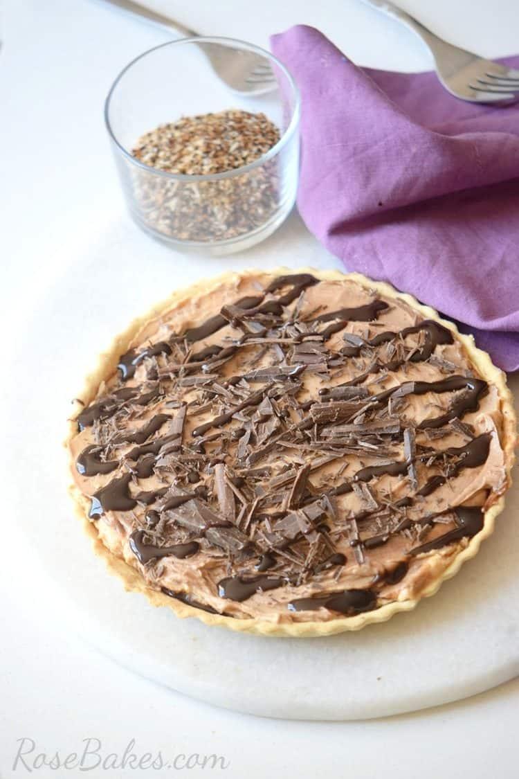 peanut-butter-chocolate-pie-recipe