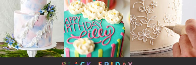 1200x627_cake_class