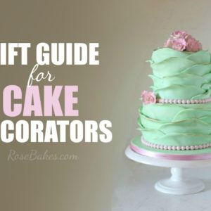 2016-gift-guide-for-cake-decorators-750