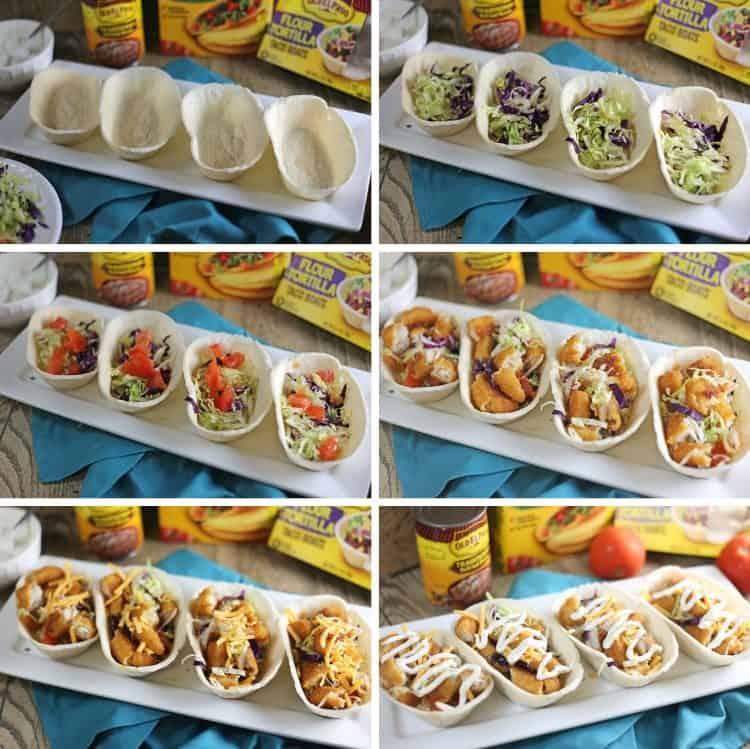assembling-fish-tacos