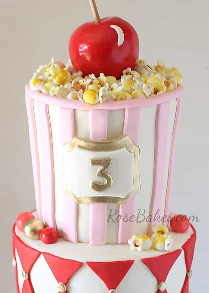 bucket-of-popcorn-cake