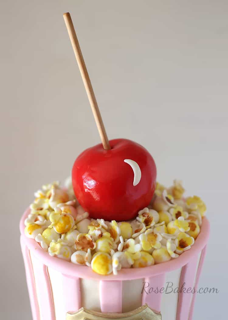 candy-apple-and-popcorn-toppers