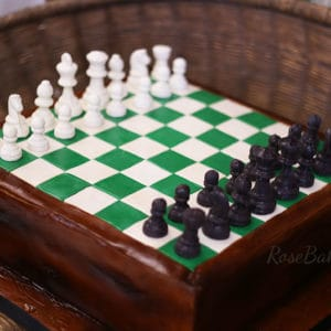 chess-board-cake-2