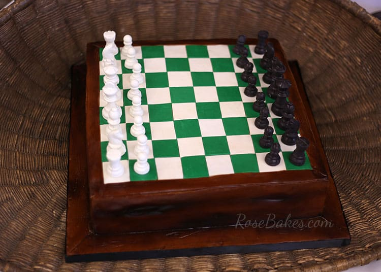 chess-board-cake-by-rose-bakes