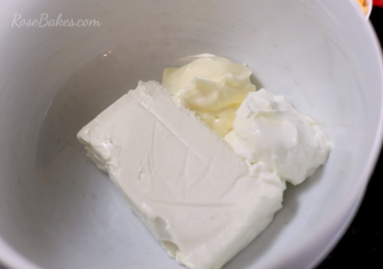 cream-cheese-mayo-and-sour-cream