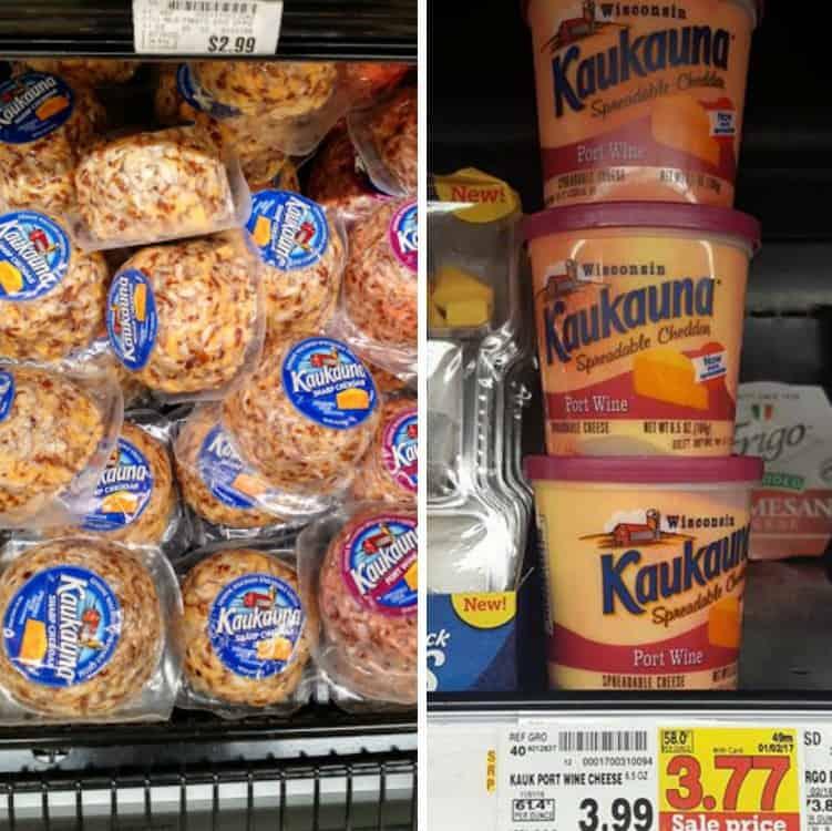 kaukauna-cheeses