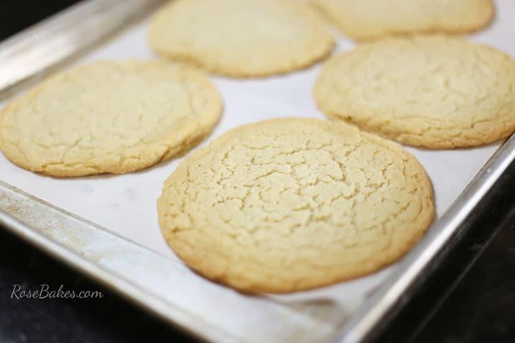 bakery-style-sugar-cookies